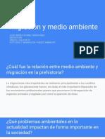 Migración y medio ambiente.pdf