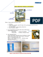 320506963-Card-Reader-Diebold2.pdf