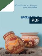 BCN Informe Anual 2016