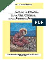 EcologiaVidaCotidiana_ESP.pdf