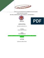 ACIDOS CARBOXILICOS Y SU IMPORTANCIA EN EL SER HUMANO.doc