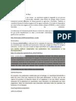 analisis hd30