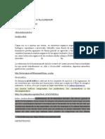 analisis hd31