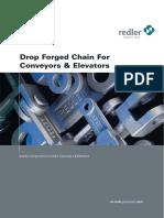 drop-forged-chain.pdf