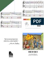 Turca.pdf