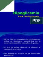9 Hipo e Hiperglicemia