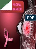 Kanker Dkk
