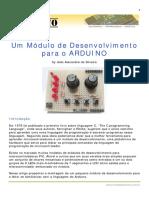 moduloDesenvArduino.pdf