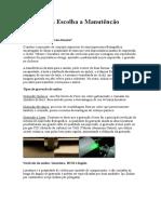 Anilox - Da Escolha a Manutêncão.doc