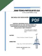 Geología de San Gerardo.pdf