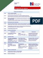 ANP-conf-prog.pdf