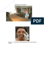 Agudeza visual.docx