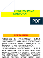 I.A. KASUS RESIKO PADA KORPORAT.pptx