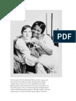 ann-cvetkovich-in-the-archive-of-lesbian-feelings-1.pdf
