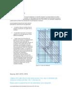 Parametrizacion de Alarmas en Maquinaria