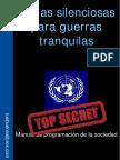 armas_silenciosas_para_guerras_tranquilas.pdf
