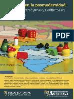 Violencias en la posmodernidad.pdf