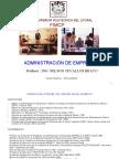 Administración de empresas - Cevallos.pdf