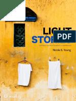 light_stories_nicolesy.pdf