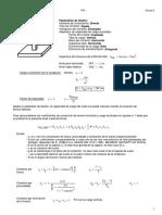 Mathcad Cimentaciones TP0 Ej2