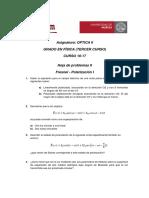 OPT II hoja de problemas II.pdf