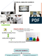 Introduccion Al Analisis Quimico