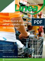 EnLineaOctubre2010.pdf