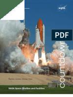 NASA 167399main Countdown2007