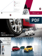 Brochure 500l
