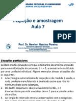 aula_7 (1)