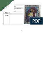 Fichas de Registro1.docx