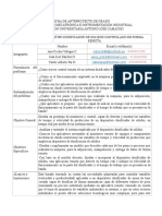 FICHA DE ANTEPROYECTO DE GRADO.docx