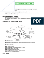 3_analyse_fonctionnelle.pdf