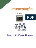 instrumentacao 12a.pdf