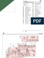 Trans Diagram Ml260
