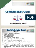 Apostila - Contabilidade (Prof. Daniel Negreiros).pdf