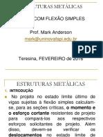 PARTE.05.VIGAS.COM.FLEXAO.SIMPLES.pdf