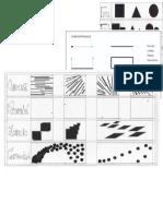 Elementos de La Coposicion Visual
