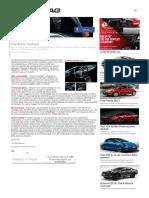 Fiat Bravo Dualogic