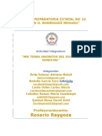 ADA-3-informatica.docx