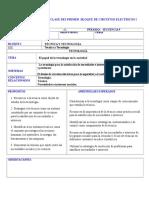 planeacion diseño de circuitos.doc
