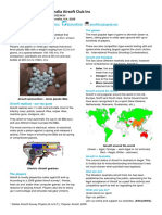 Airsoft in Australia - Factsheet.pdf