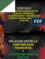 1 - AV-REPASO-INTROD-COSTOS-DESARROLLO-CONCEPTOS-CLASES (1).ppt