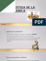 INDUSTRIA DE LA CERÁMICA.pptx