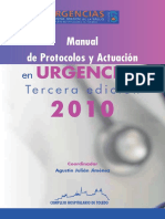 Manual Urgencias.pdf
