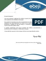 Resultado GEAGU Subjetiva - Rodada 2015.05 (Ata)