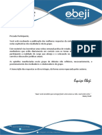 Resultado GEAGU Subjetiva - Rodada 2015.04 (Ata)