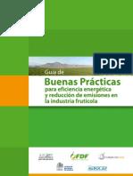 BPE_2010_PDF