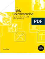 highly recommended 1 workbook.pdf