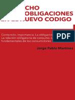 obligaciones_2017 (2)